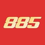https://images.vannetukku.fi/images/885-logo_netti.png