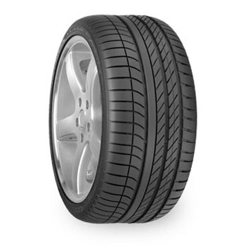 Goodyear F1 Asymmetric 2