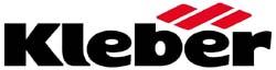 Kleber trademark of Michelin