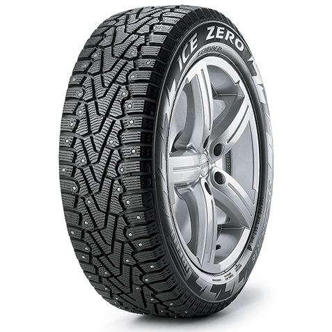 Pirelli Ice Zero XL DOT 16</