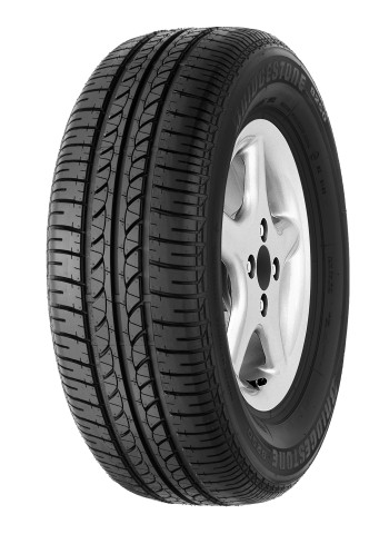 Bridgestone B250 tires