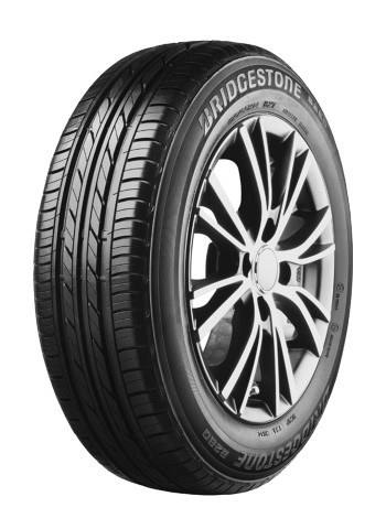 Bridgestone B 280 tires