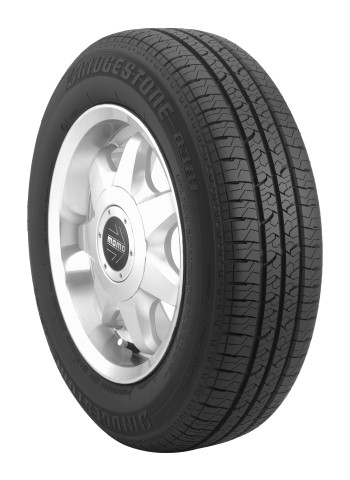 Bridgestone B381 tires