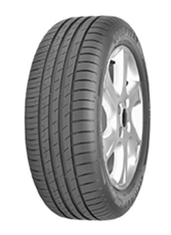 Goodyear Efficient Grip Performance tires