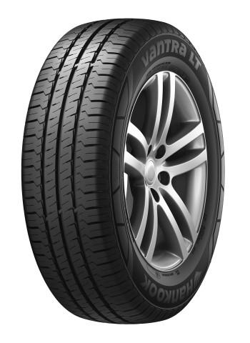 Hankook RA18 10PR tires