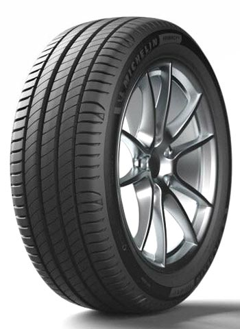 Michelin PRIM4XL renkaat