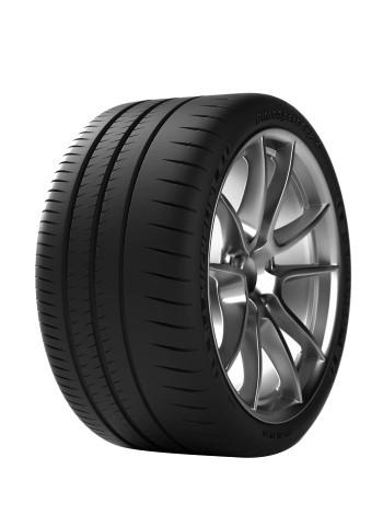 Michelin Pilot Sport Cup 2 (Semi- Slick) R01 XL FSL renkaat