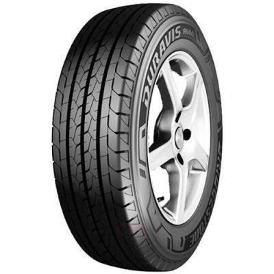 Bridgestone R660 renkaat