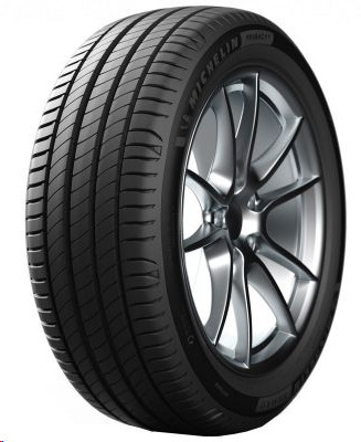 Michelin Primacy 4 XL tires