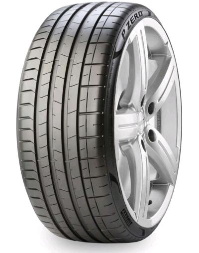 Pirelli P Zero SC XL renkaat