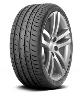 Toyo PROXES SPORT SUV XL tires