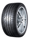 Bridgestone RE-050A *