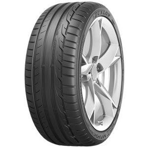 Dunlop SP MAXX RT AO