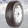 Goodride SnowMaster SW601 Kitka