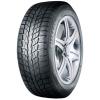 Bridgestone Blizzak Nordic Tarjous! 185/65-14 R