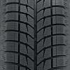 Bridgestone Blizzak WS60 (Nordic) 175/65-14 R