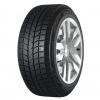 Bridgestone Blizzak WS70 (Nordic) Tarjous! 195/65-15 T
