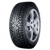 Bridgestone Noranza 2 Made in Finland Nasta
