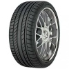 Continental SportContact 205/55-16 V
