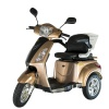 Kontio Motors Silverfox, Gold & Black