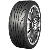 Nankang NS-2R Racing Soft 120 DOT13
