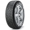 Pirelli Ice Zero Studded DOT15