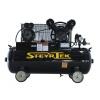 SteyrTek Kompressori 3 hv 8 bar 100 litran säiliöllä