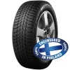 Triangle SnowLink -Engineered in Finland- 205/55-16 R