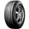 Bridgestone D-SPORT MO