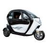 Kontio Motors AutoKruiser Black&White