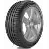 Michelin PS4 S XL