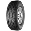 Michelin Latitude Tour Tarjous! 245/70-16
