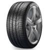 Pirelli P ZERO N0 XL
