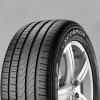Pirelli SCORPION VERDE* RFT XL