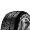 Pirelli SCORPION WINTER MGT XL Kitka