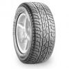 Pirelli SCORPION ZERO AS (J) XL