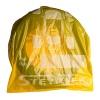 SteyrTek Rengaspussit 400 kpl (4 x 100kpl)