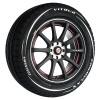 Vitour Formula X Sport-valkosivu