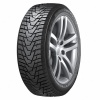 Hankook WINTER I*PIKE RS2 W429 Studded