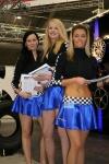 Hot Rod & Rock Show, Tampere, Messu- ja urheilukeskus Pirkkahalli