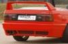 "Rieger Takahelma  ""M3-Look"" BMW 3-sarja E30"