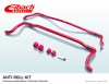 Eibach Anti-Roll-Kit E40-15-021-03-11