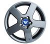V-Wheels Pegasus Titanium
