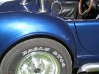 Big Wheels, Pieksämäki