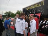 KalisCruising 2010, Kuopio