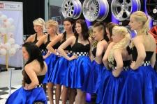 Classic Motor Show, Lahti