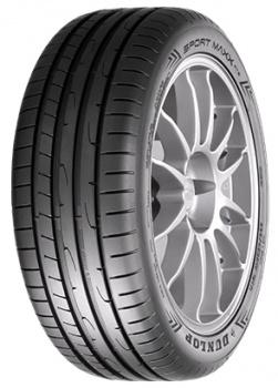 Dunlop SP MAXX RT 2