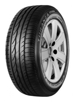Bridgestone ER300MOEXT