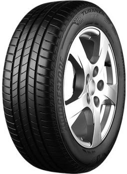 Bridgestone Turanza T005 XL