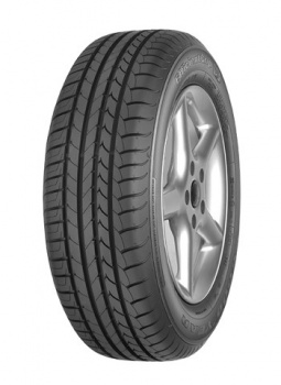 Goodyear EFFIGRIPMO